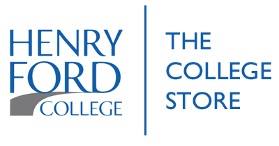 HFC College Store logo