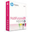 Hp Multipurpose Paper 500-Ct 20# (SKU 10552032115)