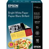 EPSON PREMIUM PRINT PAPER