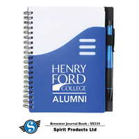 HENRY FORD COLLEGE ALUMNI JOURNAL
