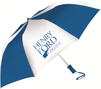 HENRY FORD COLLEGE UMBRELLA