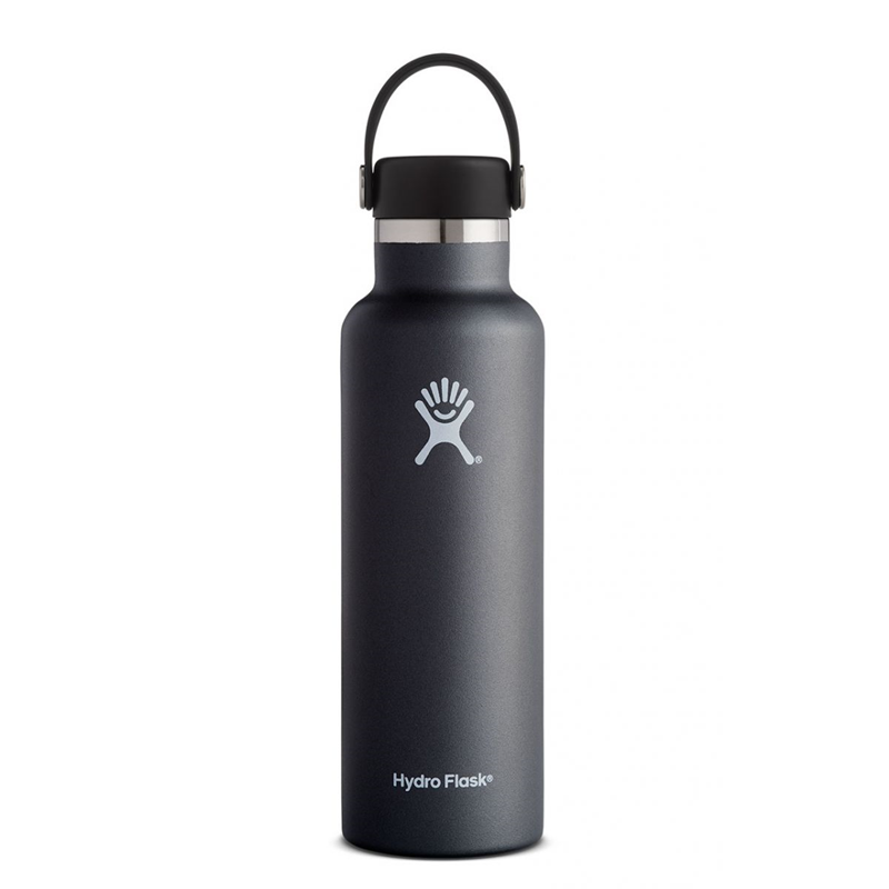 Hydro Flask 21 Oz Standard Mouth (SKU 10689264101)