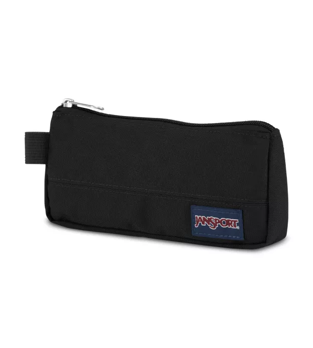 Jansport Basic Accessory Pouch (SKU 10704615101)