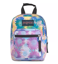 JANSPORT BIG BREAK LUNCH PACKS