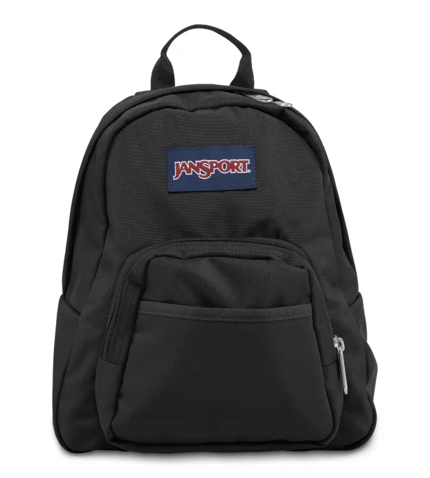 Jansport Half Pint Mini Backpacks (SKU 10641040101)