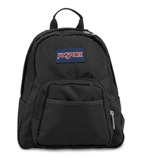 JANSPORT HALF PINT MINI BACKPACKS