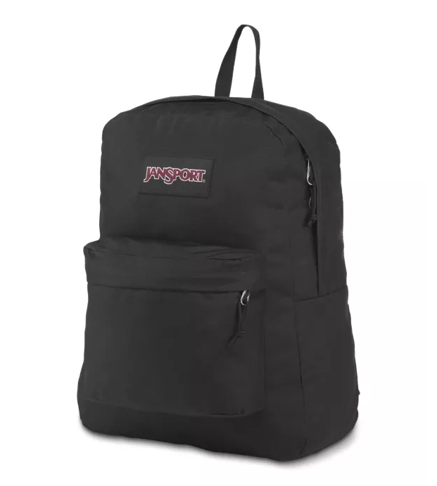 Jansport Superbreak Backpack (SKU 10576625101)