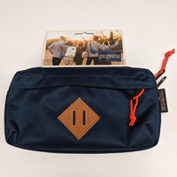 JANSPORT WAIST PACK