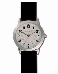 Mccoy Oversized Unisex Nurse Watch